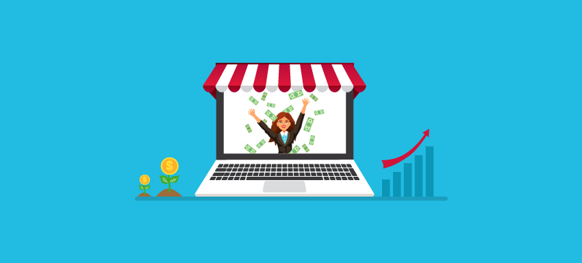 Cash Strategy for eCommerce Store Owners