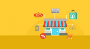 Watch Out For These eCommerce Trends in 2019