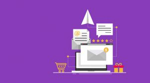 Best Email Segmentation Tips Essential For Every eCommerce