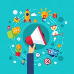 Upcoming Marketing Trends Every Marketer Should Study
