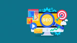 How To Achieve Results With SEO Cluster Strategy