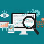 On-page SEO for eCommerce