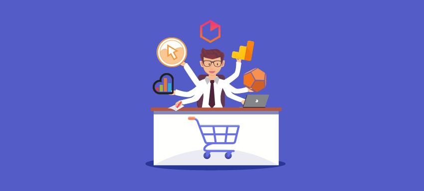 eCommerce Analytics Tools 2019