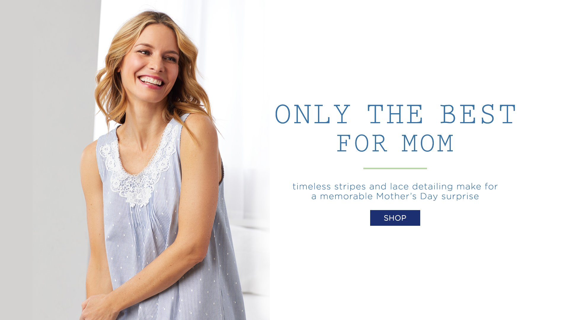 CH mother's day homepage banner 2