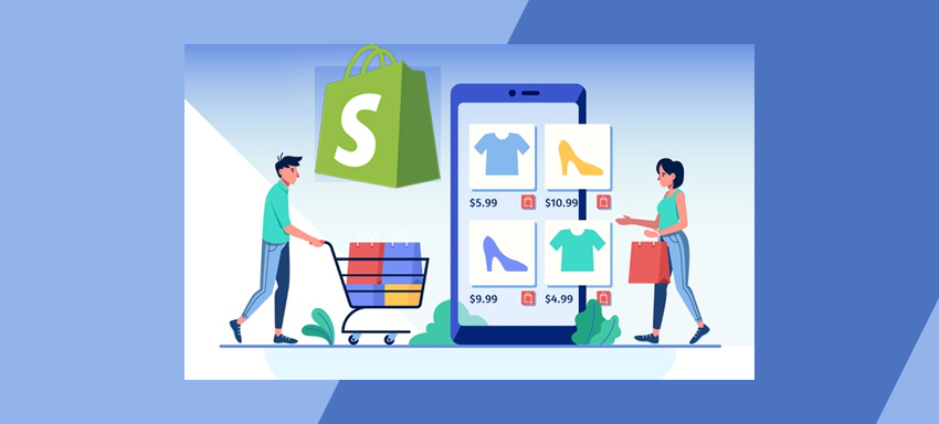 Best Shopify Stores List