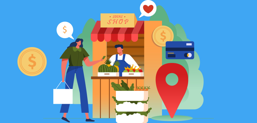 Ecommerce-Sales-for-small-business-owners