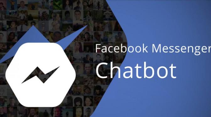 Chatbots for website