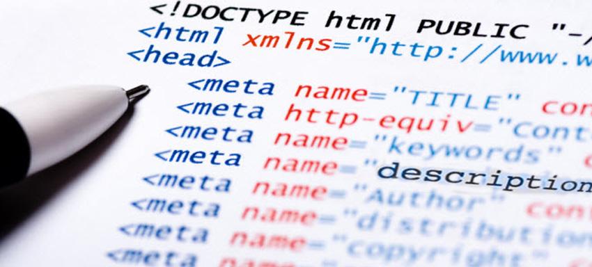 meta descriptions that generate clicks