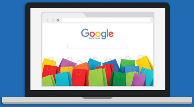 4 Unexplored Google Adwords tools to supercharge your Shopping campaigns