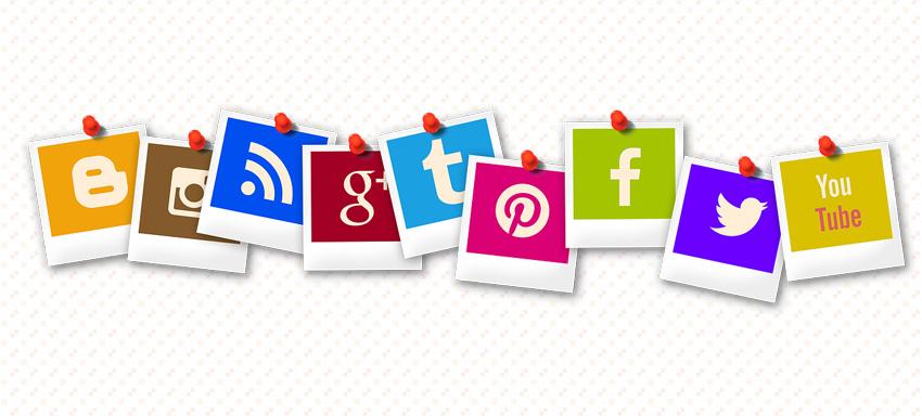5 Incredible Social Media Trends Transformations