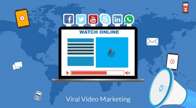 6 viral video marketing examples