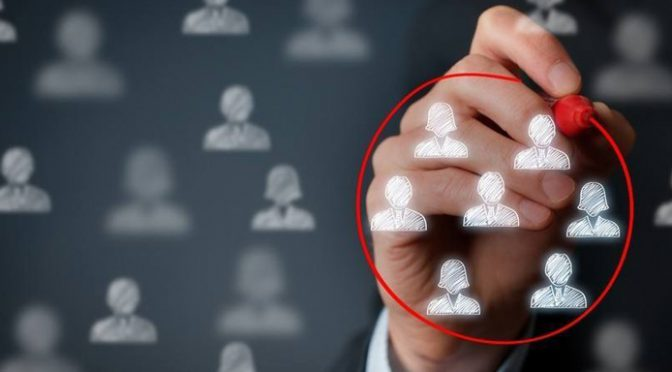 Tips for Personalization and audience segmentation