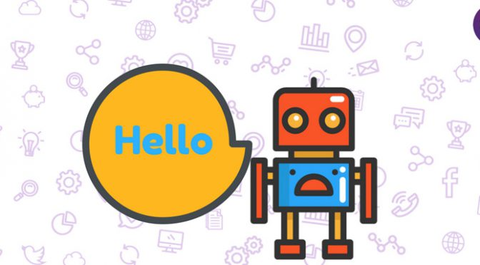 Tips for making chat bots