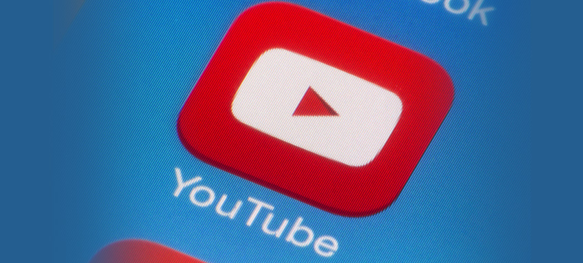6 Killer tips to establish a powerful YouTube brand