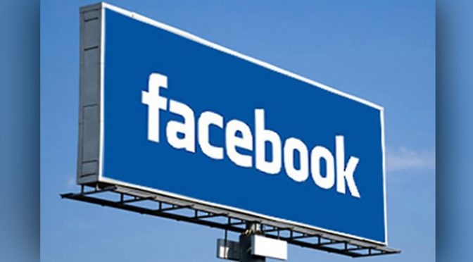 Ways to Supercharge Facebook Ad Campaign