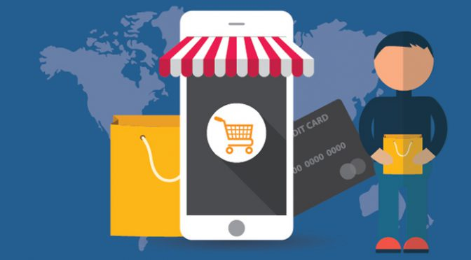eCommerce SEO without link building