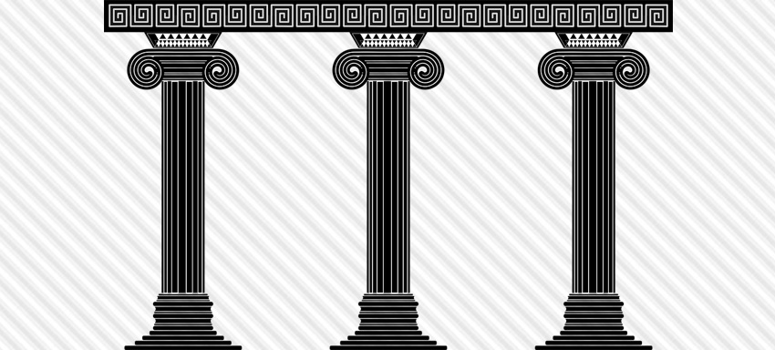 know about a Pillar Page