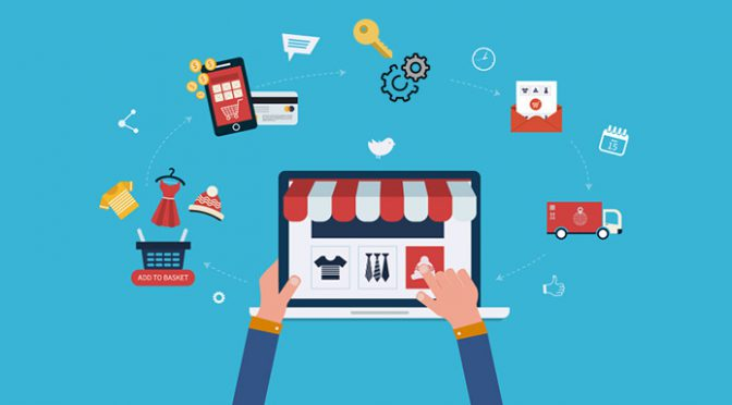 How to Effectively Optimize Images of Your E-commerce Store