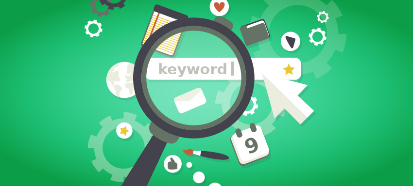 Types of Keywords You Must Choose for a Terrific Seo Strategy
