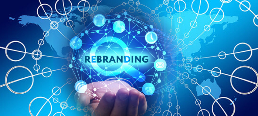 4 Important tips to revamp social media strategy during rebranding