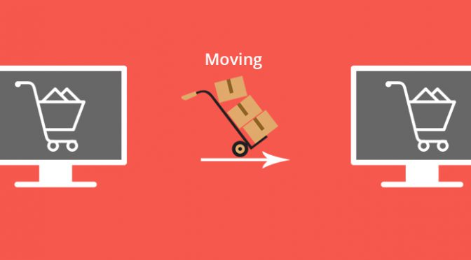 How to avoid SEO pitfalls During an E-Commerce Platform Migration