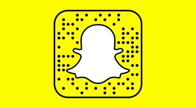 Snapchat Has Rolled Out a New Feature Known as Context Cards