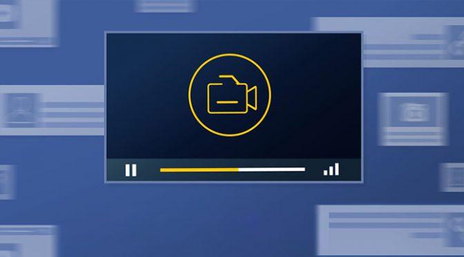 11 Key Facebook Metrics That Help You Make Your Video Marketing Better