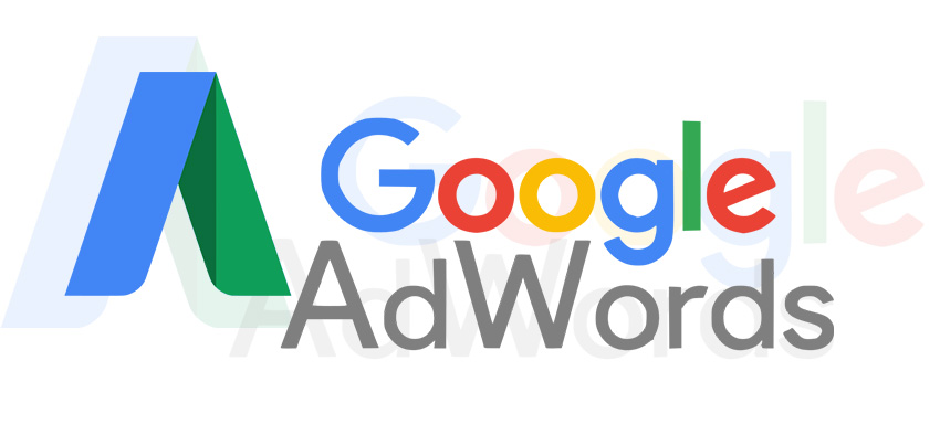 Fresh in: 2 great new features for Google AdWords and 1 must try AdWords strategy