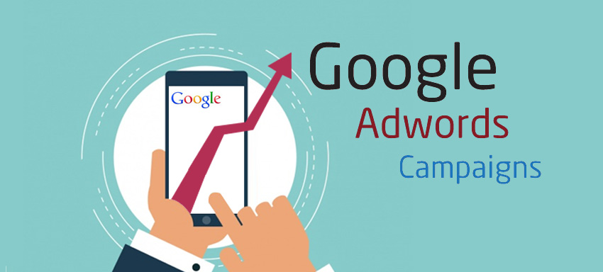 How Google Adwords are affecting organic search results