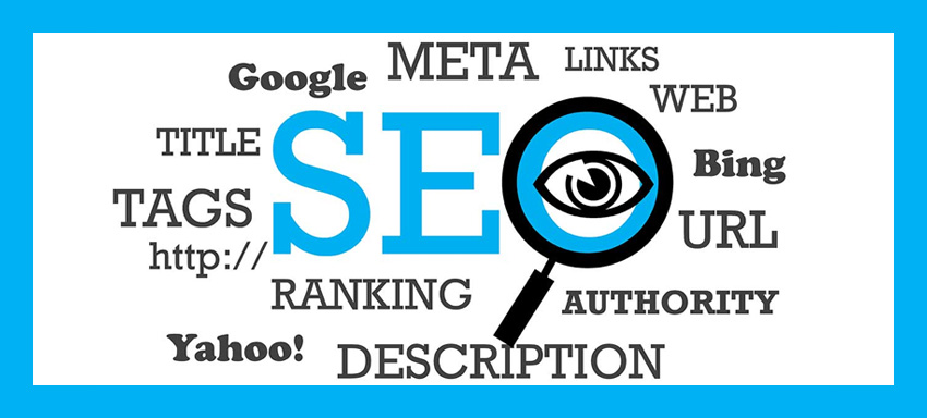 Top SEO myths and delusions that needs to be cleared immediately