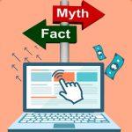 PPC Myths