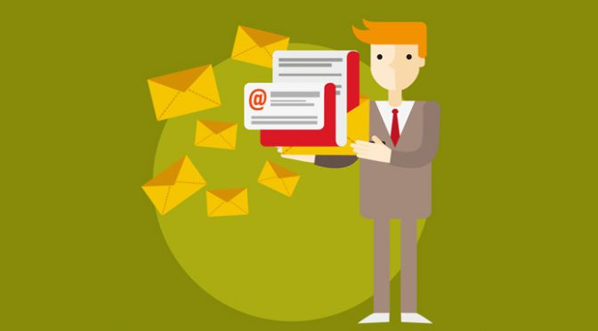 What Is the Right Time for Sending an Email Newsletter?
