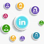 LinkedIn's Website Demographics