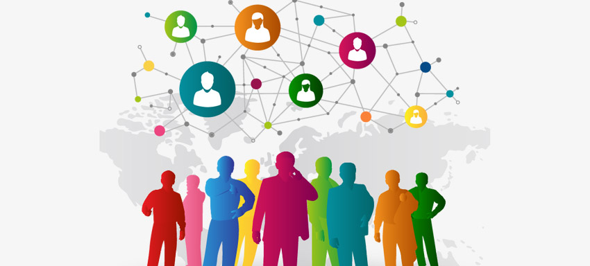 Social Media Optimization for Online Reputation Management