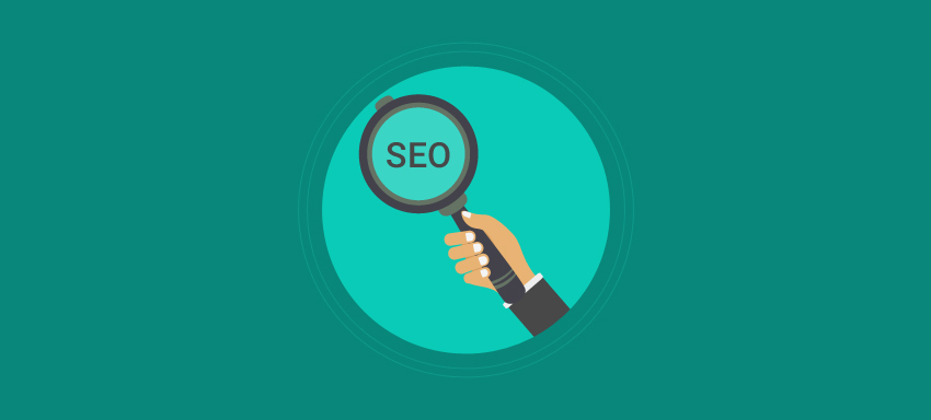 Reputation Management SEO