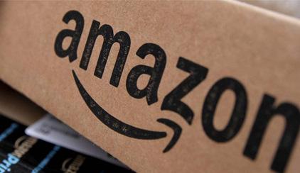 Promoting Amazon listings