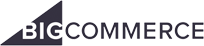 Logo of Bigcommerce Esp