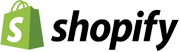 Logo of Shopify Esp